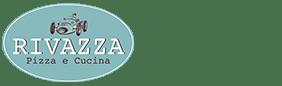Rivazza Baden-Baden Logo